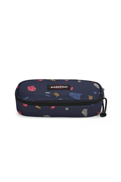 Eastpak Oval Single Terro Night Kalem Kutusu