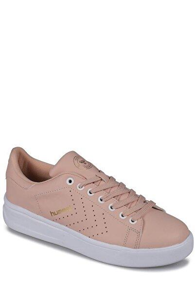 HUMMEL Walter Sky Kadın Spor Ayakkabı 203996-4123