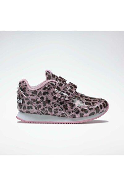 Reebok Dv8999 Kız Çocuğu Ayakkabısı Pembe