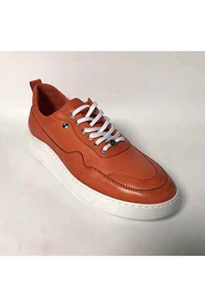 Pierre Cardin Erkek Ayakkabı 61061