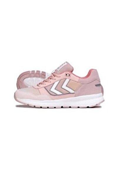 HUMMEL Koşu Ayakkabısı