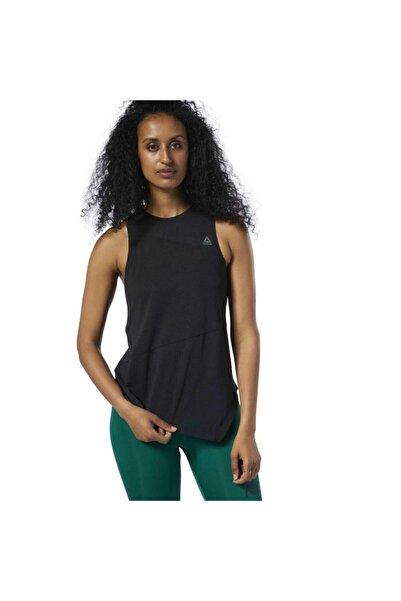Reebok Ec2359 Kadın Siyah Spor Atleti