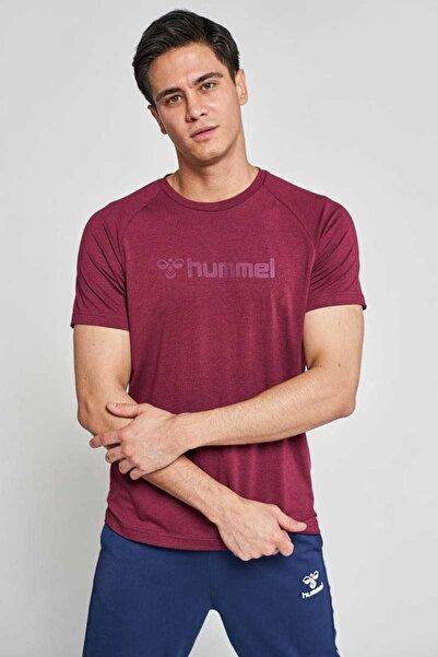 HUMMEL Mesı Kısa Kollu Tişört