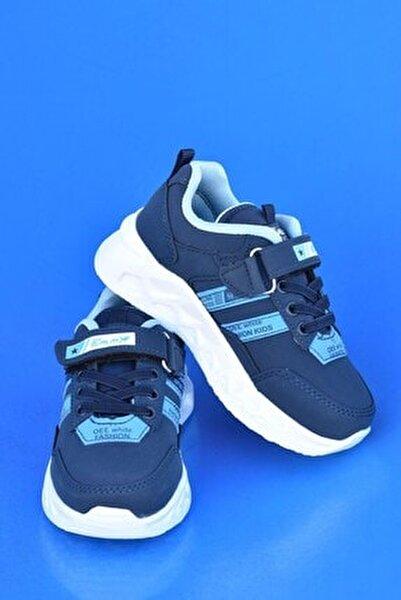 Almera Yürüyüş Ayakkabısı
