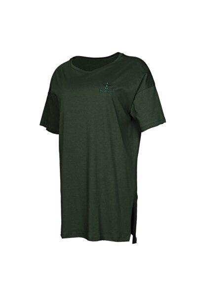 HUMMEL Alıce Kısa Kollu Tişört
