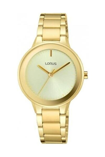 Lorus Rrs72vx9 Kadın Kol Saati