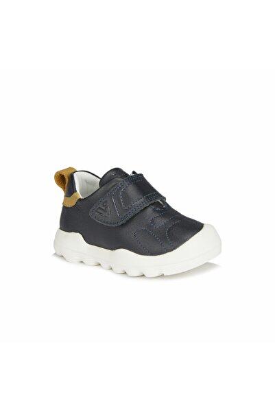 Vicco Alpa Erkek Ilk Adım Lacivert Günlük Ayakkabı