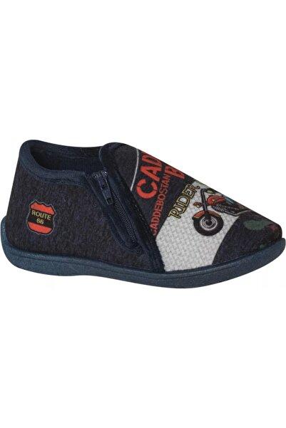 Bobbi-Shoes Ev Ayakkabısı