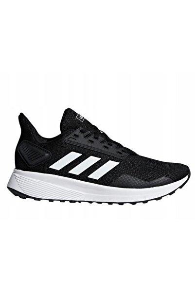 adidas Bb7061 Duramo Koşu Ve Yürüyüş Ayakkabısı