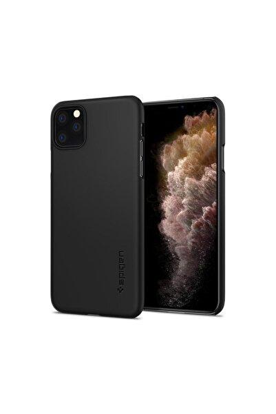 Spigen Iphone 11 Pro Kılıf, Thin Fit