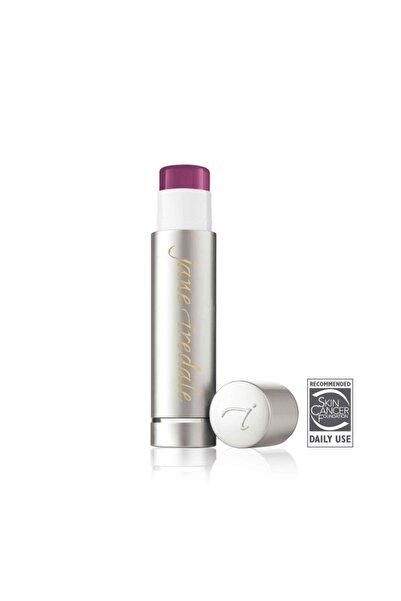 Jane Iredale Lip Dirink®lip Balm - Dudak Besleyici # Crush Spf15 4,9 gr.