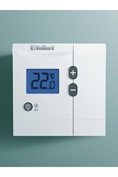 Vaillant Vrt 35 Kablolu Pilli On/off Oda Termostatı