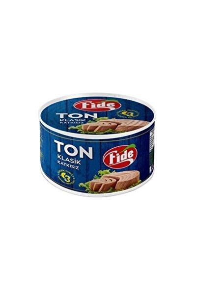 FİDE Ton Balığı 1705 Gr