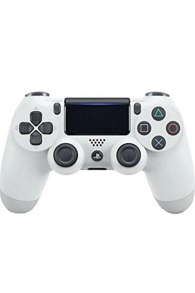 Sony Ps4 Dualshock4 V2 Kablosuz Gamepad Oyun Kolu