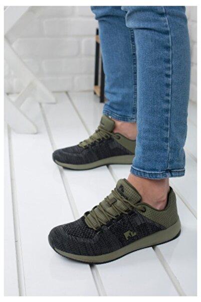 lumberjack Erkek Ayakkabı