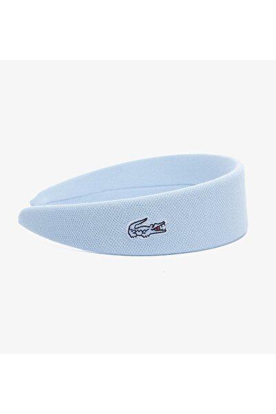 Lacoste Mavi Saç Bandı RL7256