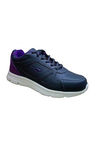 Cheta C72054 Kadın Spor Ayakkabı
