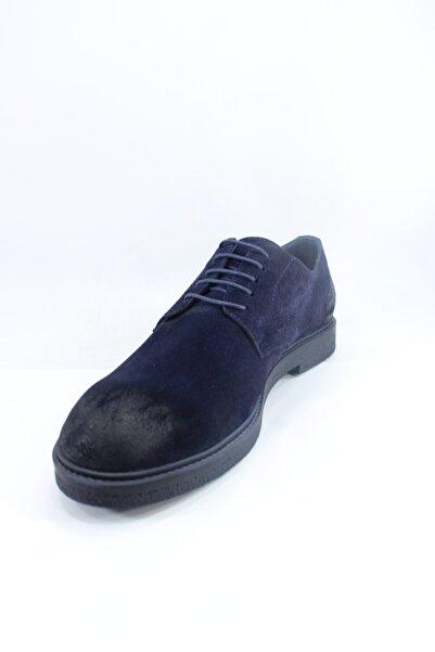 İnci Erkek Ayakkabı