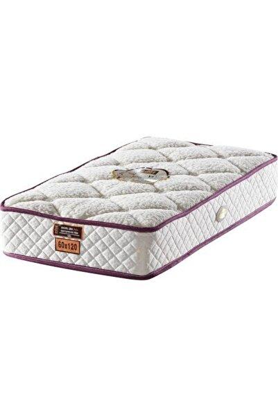 EDAŞ Bebek Yatağı--ortopedik-wool Line Baby Yatak-kaliteli-60x120