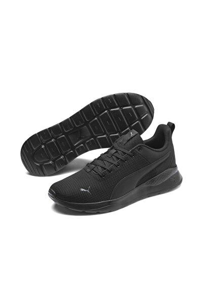 Puma 37112801 Anzarun Lite Black- Black