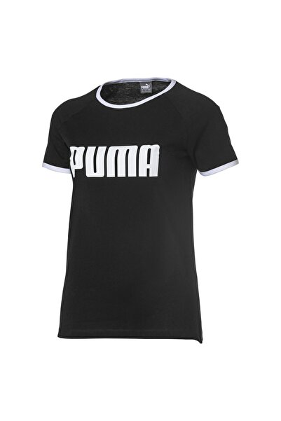 Puma Sportstyle RINGER Kadın T-Shirt