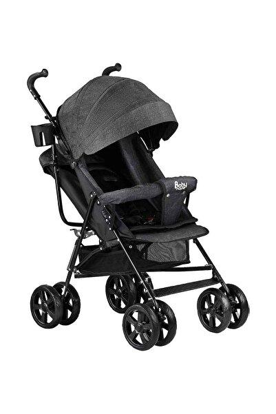 BabyHope SA-7 Baston Bebek Arabası