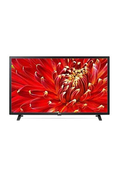 """LG 32LM6300 32"""" 81 Ekran Uydu Alıcılı HD Ready Smart LED TV"""