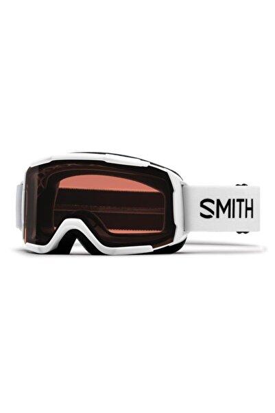 Smith Daredevil 17kdk S2 Kayak Gözlüğü