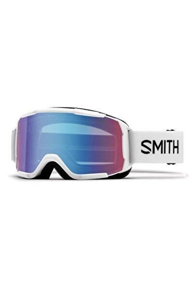 Smith Daredevil 17kdzf S1 Kayak Gözlüğü