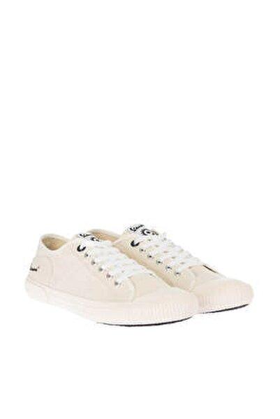 Valvola Unisex Low Sneakers