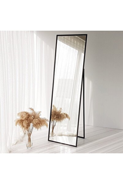 NEOstill - Cool Ayna / Metal Çerçeve / 170x50cm