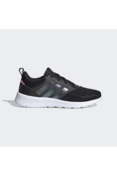 adidas Qt Racer 2.0 Günlük Spor Ayakkabı - Fw7135