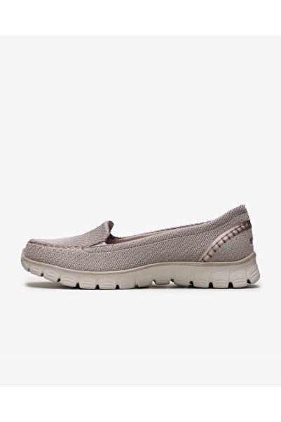 SKECHERS Ez Flex 3.0 - Wıllowy 23426 Tpe Kadın Bej Günlük Ayakkabı