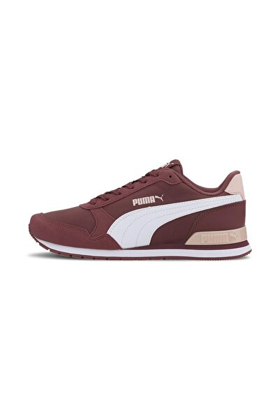 Puma St Runner V2 Nl Ayakkabı