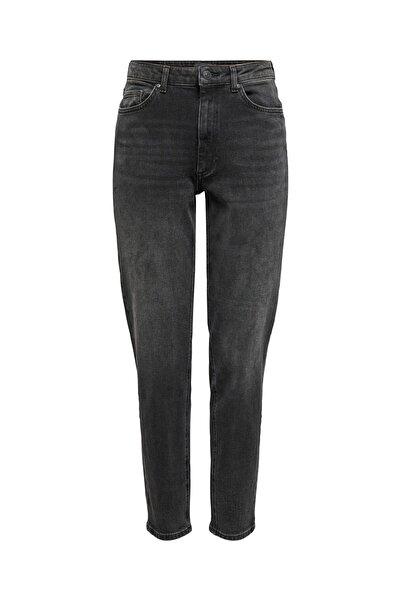 Only Onlveneda Lıfe Mom Jeans 15210672