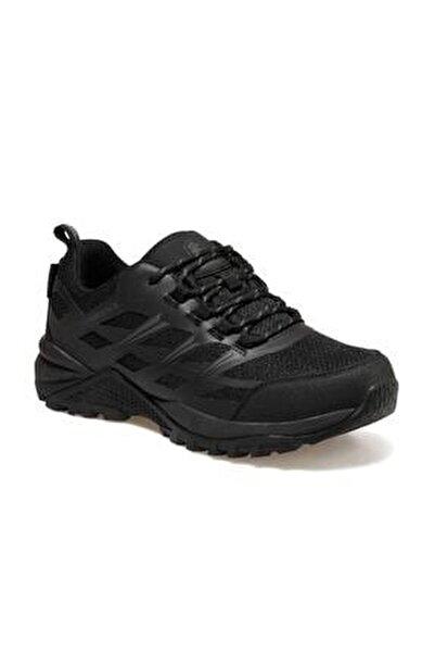 CARDONA Siyah Erkek Outdoor 100550435