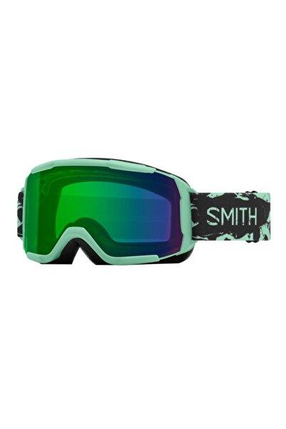 Smith Showcase Otg 02qfxp S2 Kayak Gözlüğü
