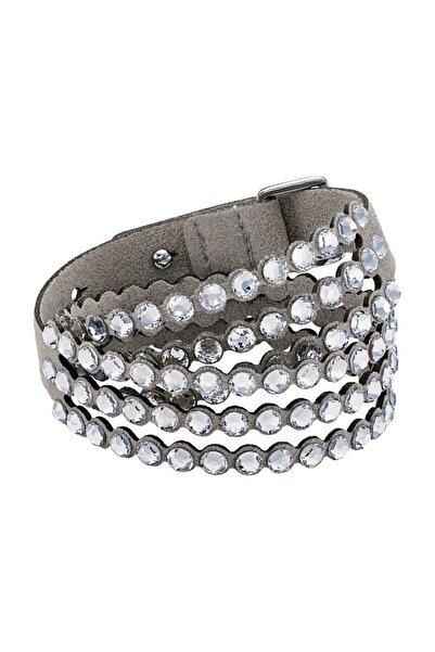 Swarovski Bilezik İmpulsep:Bracelet Slake Cry/Oth M 5511698