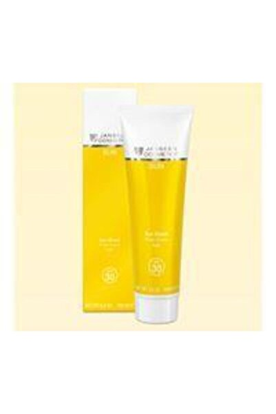 Janssen Cosmetics Sun Shield Spf30 150 Ml