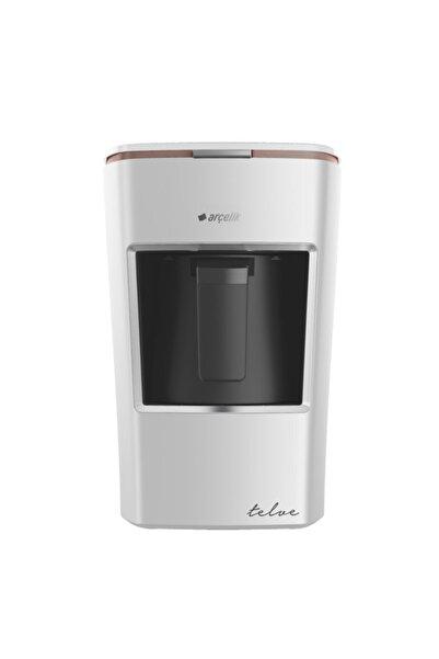 Arçelik Kahve Makinesi