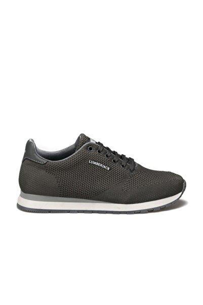 lumberjack As00185572 Cordoba Erkek Sneaker Spor Ayakkabı