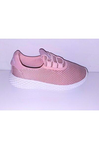 Pierre Cardin 30299 Çocuk Comfort Taban Sneaker Spor Ayakkabı