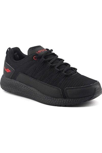 Lescon Kadın Sneaker - L-5616 Easystep - 18BAU005616G-633