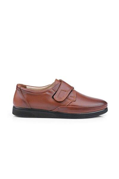 Oblavion Henza Taba Ayakkabı