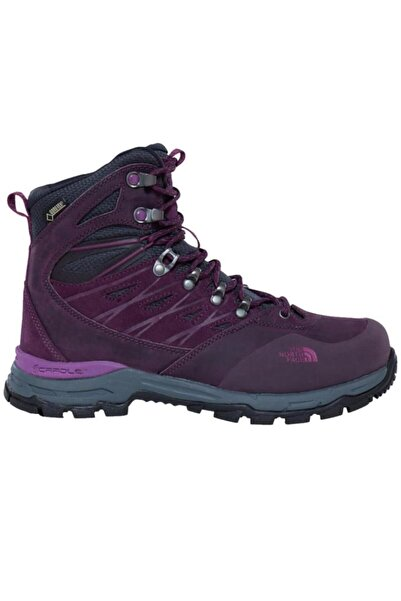 THE NORTH FACE W Hedgehog Trek Gtx Kadın Bot
