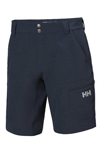 Helly Hansen Brono Shorts