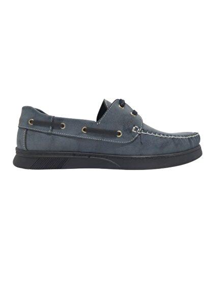 kocalar Erkek Günlük Ayakkabı