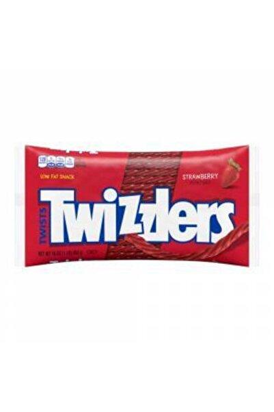 Hershey's Twizzlers Strawberry 453 Gr