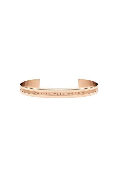 Daniel Wellington Elan Bracelet Rg Small
