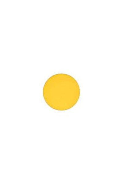 Göz Farı - Refill Far Chrome Yellow 1.5 g 773602961405